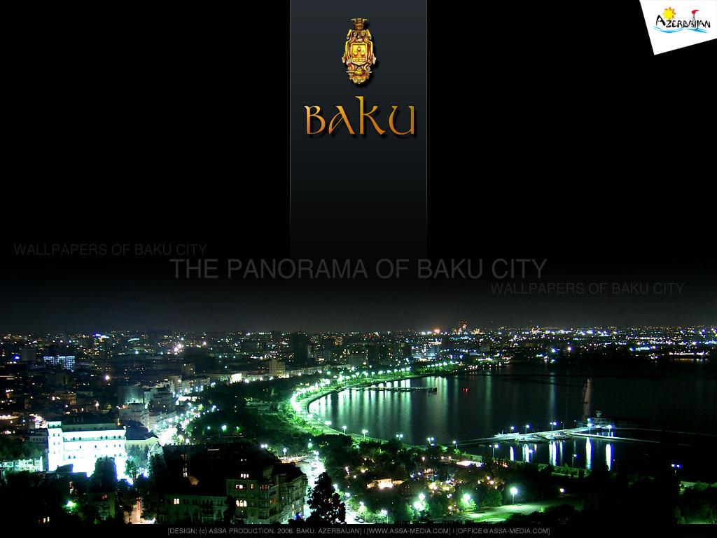 baku021024768wd497963.jpg